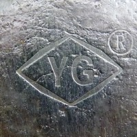温州电镀银板_电镀银板厂家_温州电镀银板价格