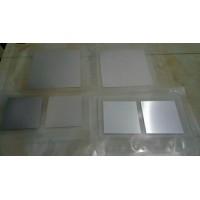 Indium Foil In99.995%