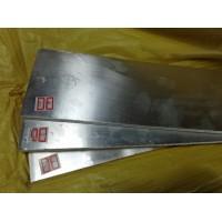 北京石景山区电镀银板,电镀银板厂家,北京电镀银板报价 高纯1#银板