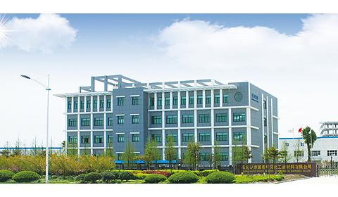 江苏国泰拟分拆瑞泰新能源创业板上市 提升电解液等业务竞争力