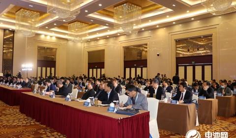 2021第二届下一代电池技术与市场应用研讨会与会嘉宾参考枣庄高新区新能源产业链企业