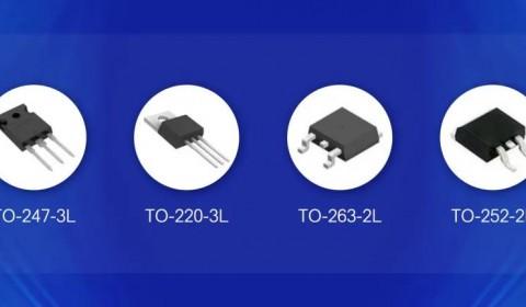 国星光电推出第三代半导体系列新产品