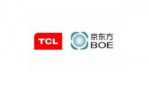 京东方、TCL营收、净利润倍增,中国面板企业成涨价潮最大赢家!