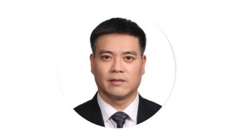 大咖有看点|中国联通总经理陈忠岳确认出席2021世界超高清视频(4K/8K)产业发展大会