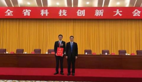 重磅!国星光电荣获广东省科技进步一等奖