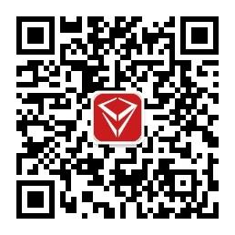 上海铟银商贸有限公司